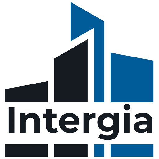 Intergia Project & Risk Management